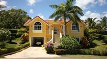 Homes for Sale in Hispaniola Residencial , Sosua, Puerto Plata $369,000
