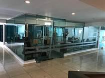 Commercial Real Estate for Sale in El Cacique, El Cacique, Santo Domingo, Republica Dominicana, Distrito Nacional $95,400