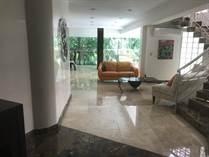 Multifamily Dwellings for Sale in Playacar Fase 2, PLAYA DEL CARMEN, Quintana Roo $980,000