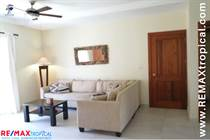 Condos for Sale in Estrella Del Mar, Bavaro, La Altagracia $210,000