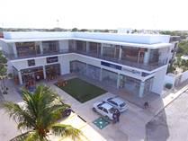 Commercial Real Estate for Sale in Misión del Carmen, Playa del Carmen, Quintana Roo $760,000