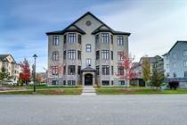 Homes Sold in Parc Champlain, Gatineau, Quebec $264,800
