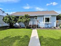 Homes Sold in Gyro Park, Cranbrook, British Columbia $259,900