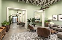 Homes for Sale in Centro, Merida, Yucatan $232,500