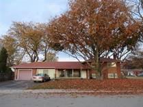 Homes for Sale in Burlington, Ontario $699,900