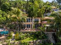 Condos for Sale in Puerto Vallarta, Jalisco $1,777,500