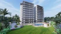 Condos for Sale in Club Residencial, Flamingos, Nayarit $192,588