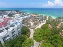 Condos for Sale in Zazil-ha, Playa del Carmen, Quintana Roo $550,000
