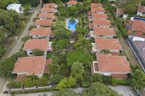 Condos for Sale in Playa Hermosa, Guanacaste $339,000