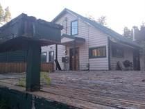 Homes Sold in North Shore, Tahuya, Washington $185,250