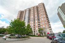 Condos for Sale in Mississauga, Ontario $604,990