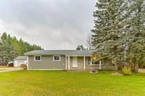 Homes Sold in Fergus, Ontario $749,900