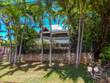 Homes for Sale in Playa Hermosa, Guanacaste $310,000