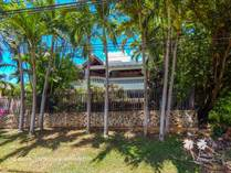 Homes for Sale in Playa Hermosa, Guanacaste $335,000