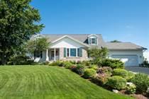 Homes for Sale in Penn Township, Mishawaka, Indiana $345,000