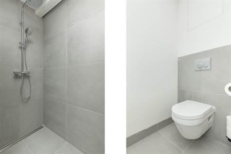Keizersgracht, Suite 3750, Amsterdam