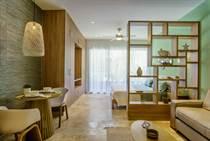 Homes for Sale in Downtown Playa del Carmen, Playa del Carmen, Quintana Roo $134,400