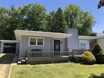 Homes Sold in Lake Township, Michigan $279,900