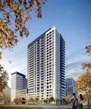 Condos for Sale in  Beverley Glen, Vaughan, Ontario $350,000