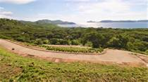 Lots and Land for Sale in Playa Panama, Guanacaste $225,000