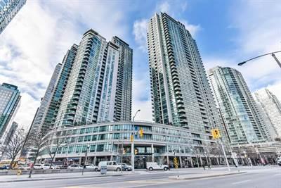 16 Yonge Street, Suite 1804, Toronto, Ontario