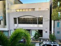 Commercial Real Estate for Rent/Lease in San Juan, Puerto Rico $3,100 monthly