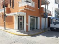 Commercial Real Estate for Rent/Lease in Gonzalo Guerrero, Playa del Carmen, Quintana Roo $6,500 monthly