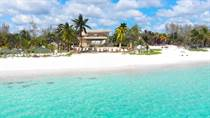 Lots and Land for Sale in Xpu Ha, Puerto Aventuras, Quintana Roo $140,233