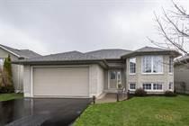 Homes Sold in Brighton, Ontario $559,900