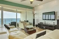 Homes for Sale in Palacio del Mar, Playas de Rosarito, Baja California $468,888