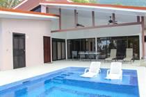 Homes for Sale in Ojochal, Puntarenas $329,000