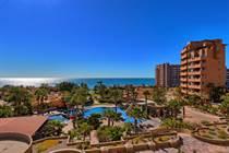 Homes for Sale in Bella Sirena, Puerto Penasco/Rocky Point, Sonora $350,000
