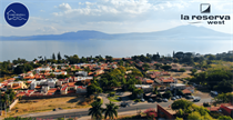 Lots and Land for Sale in Ajijic West, Ajijic, Jalisco $2,497,599