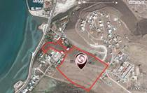 Lots and Land for Sale in La Paz, Baja California Sur $21,000,000