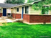 Homes for Rent/Lease in Londoners First, Boise, Idaho $1,050 monthly