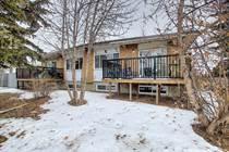 Homes for Sale in Marlborough Park, Calgary, Alberta $685,000
