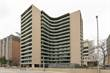 Condos for Sale in Downtown, Windsor, Ontario $229,900