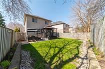 Homes for Sale in Fairview/Brant, Burlington, Ontario $834,000