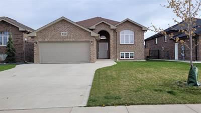 10453 Beverly Glen, Suite Lower level, Windsor, Ontario
