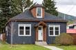 Homes Sold in Down town, Fernie, British Columbia $589,000