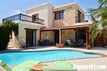 Homes Sold in Tremithousa, Tremithousa #745, Paphos €267,000