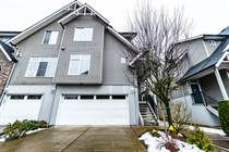 Homes Sold in Central Chilliwack, Chilliwack, British Columbia $460,000