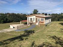 Homes for Sale in Puntas Ward, Rincón , Puerto Rico $495,000