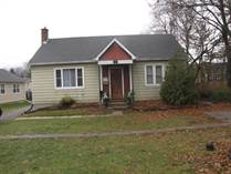 Homes Sold in West End, Port Hope, Ontario $380,000