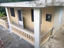 Homes for Sale in Qda Honda, San Lorenzo, Puerto Rico $57,000