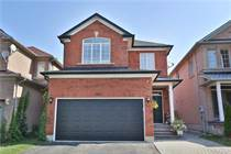 Homes Sold in churchill meadows, MISSISSAUGA, Ontario $799,900