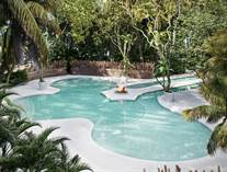 Lots and Land for Sale in Tulum, Quintana Roo $111,905