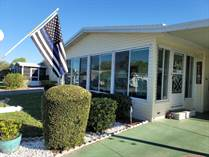 Homes for Sale in Lake Hammock Village, Haines City, Florida $74,995