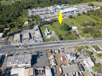 Lots and Land for Sale in BO SANTANA, Arecibo, Puerto Rico $350,000