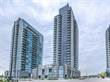 Condos for Rent/Lease in Eglington/Highway 10, Mississauga, Ontario $1,900 monthly